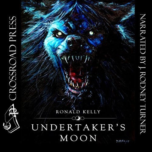 Undertakers-Moon