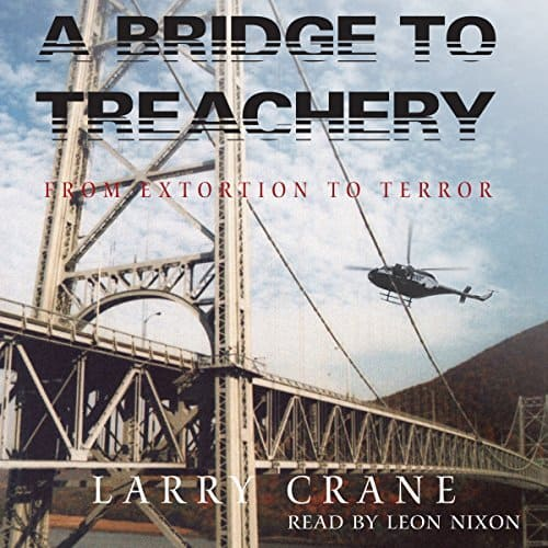 A-Bridge-to-Treachery