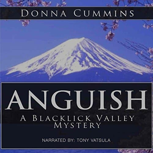 Anguish-A-Blacklick-Valley-Mystery