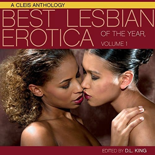 Best-Lesbian-Erotica-of-the-Year-Volume-1