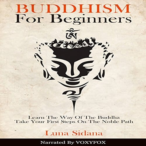 Buddhism-for-Beginners
