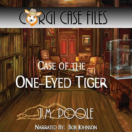 Case-of-the-One-Eyed-Tiger