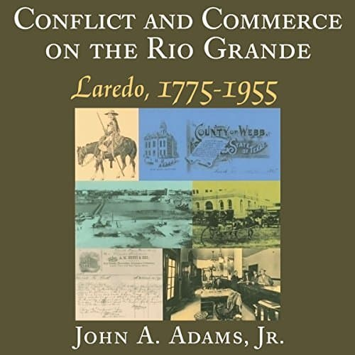 Conflict-and-Commerce-on-the-Rio-Grande