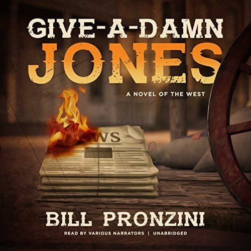 Give-a-Damn-Jones