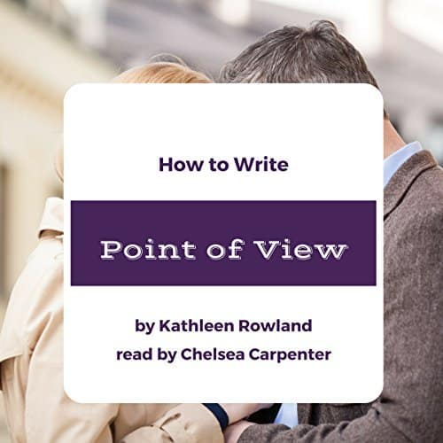 How-to-Write-Point-of-View