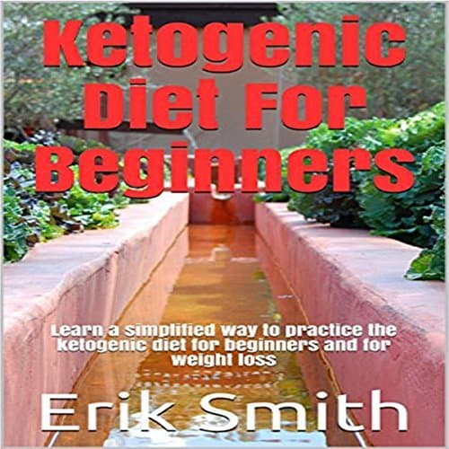 Ketogenic-Diet-for-Beginners
