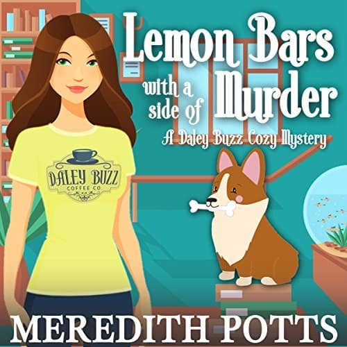 Lemon-Bars-with-a-Side-of-Murder