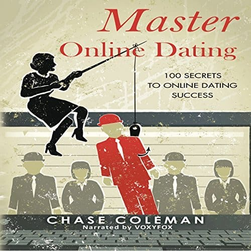 Master-Online-Dating