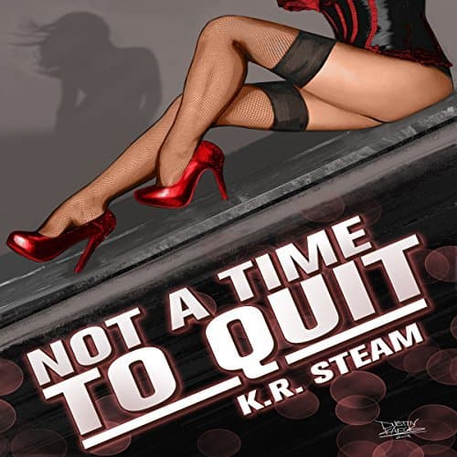 Not-a-Time-to-Quit