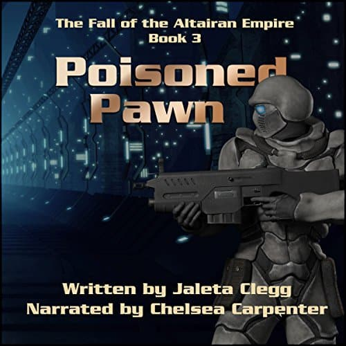 Poisoned-Pawn
