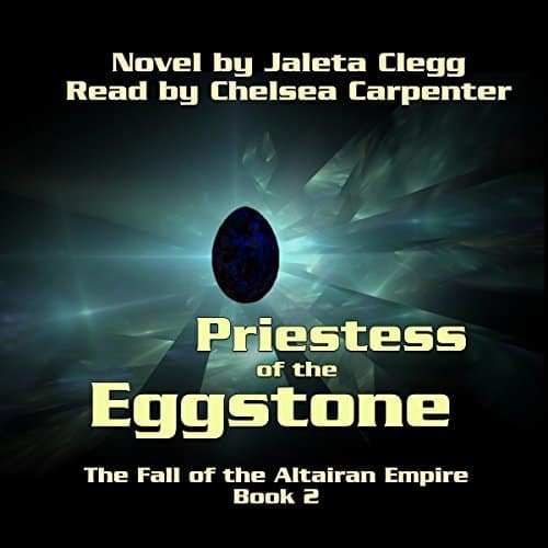 Priestess-of-the-Eggstone