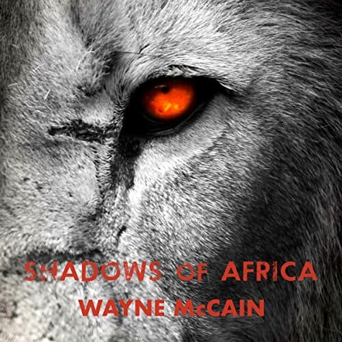 Shadows-of-Africa
