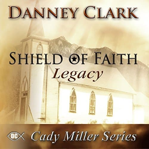 Shield-of-Faith-Legacy