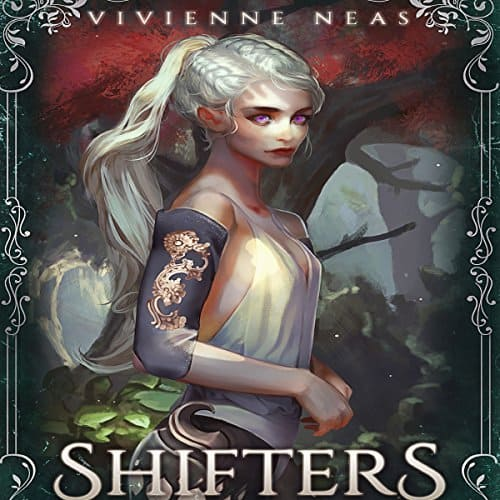 Shifters-The-Jade-Forest-Chronicles