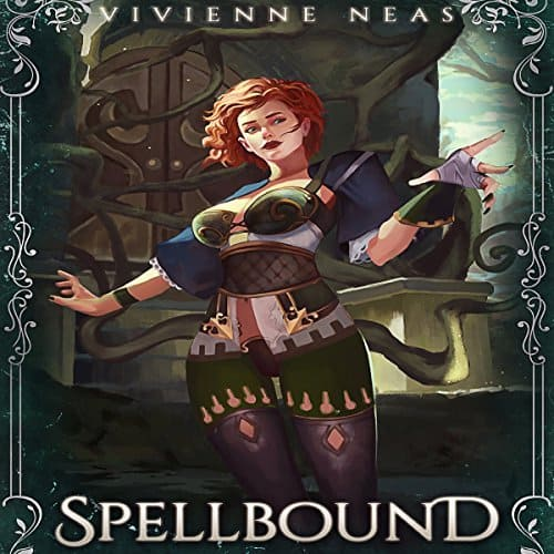 Spellbound-The-Jade-Forest-Chronicles