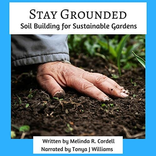 Stay-Grounded-Soil-Building-for-Sustainable-Gardens