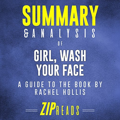 Summary-and-Analysis-of-Girl-Wash-Your-Face