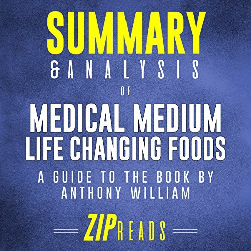 Summary-and-Analysis-of-Medical-Medium-Life-Changing-Foods