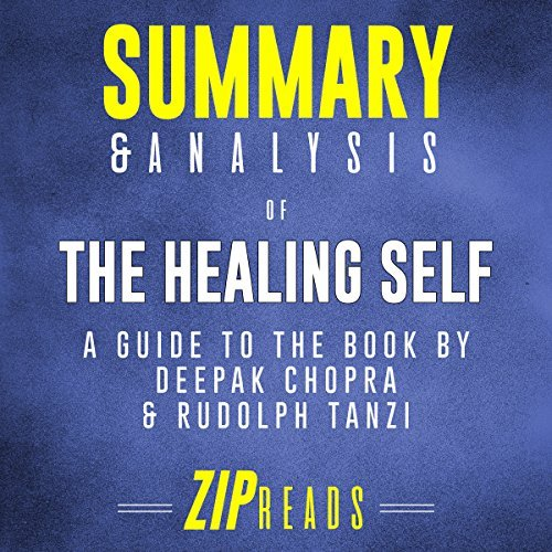 Summary-and-Analysis-of-The-Healing-Self