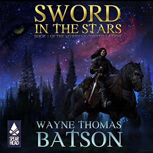 Sword-in-the-Stars