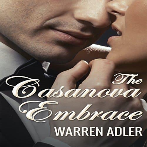 The-Casanova-Embrace