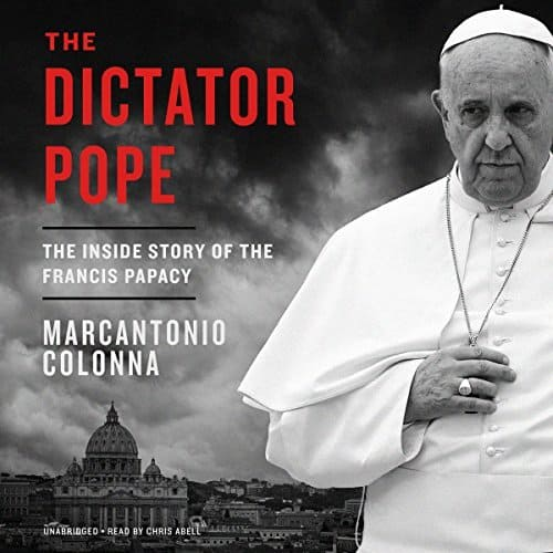 The-Dictator-Pope