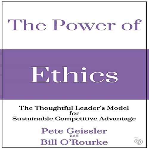 The-Power-of-Ethics
