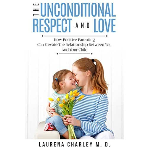 Unconditional-Respect-and-Love
