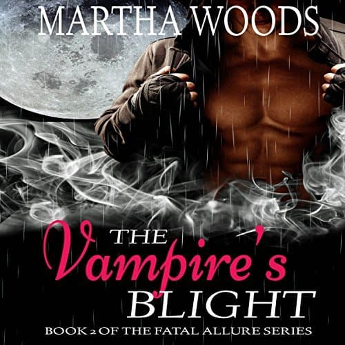 The-Vampires-Blight