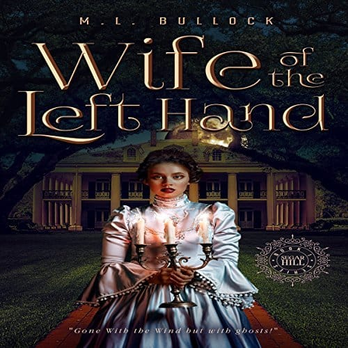 Wife-of-the-Left-Hand