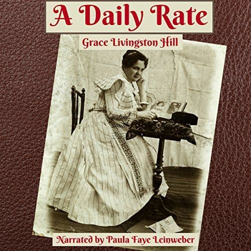 A-Daily-Rate