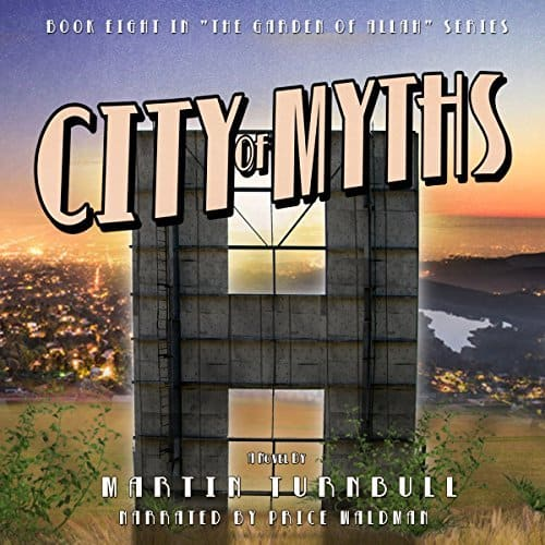 City-of-Myths
