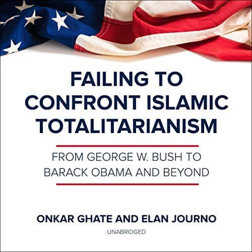 Failing-to-Confront-Islamic-Totalitarianism