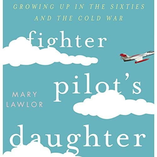 Fighter-Pilots-Daughter