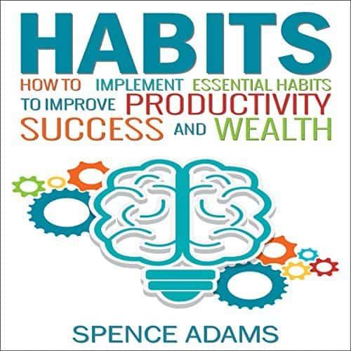 Habits-How-to-Implement-Essential-Habits