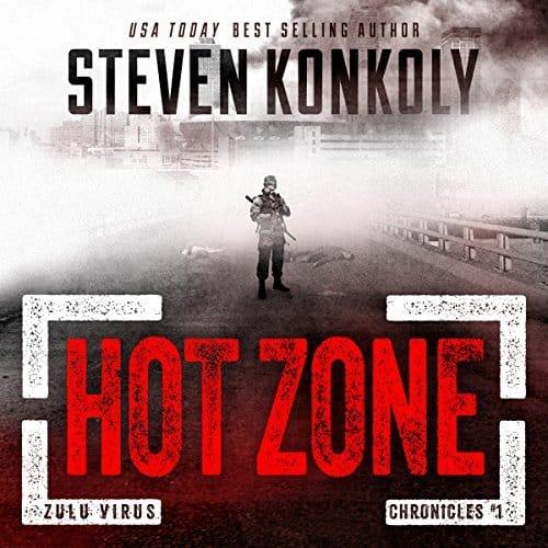 Hot-Zone