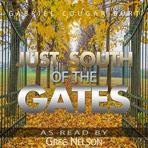 Just-South-of-the-Gates