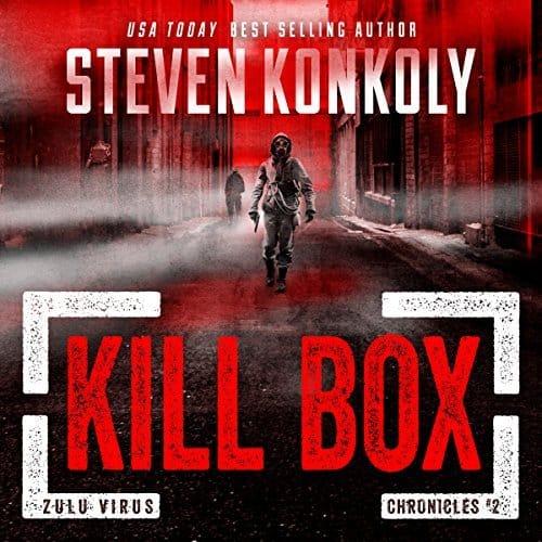 Kill-Box