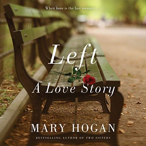 Left-A-Love-Story
