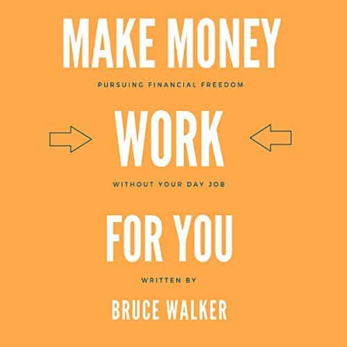 Make-Money-Work-for-You