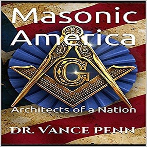 Masonic-America