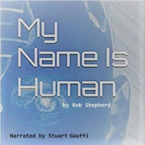 My-Name-Is-Human