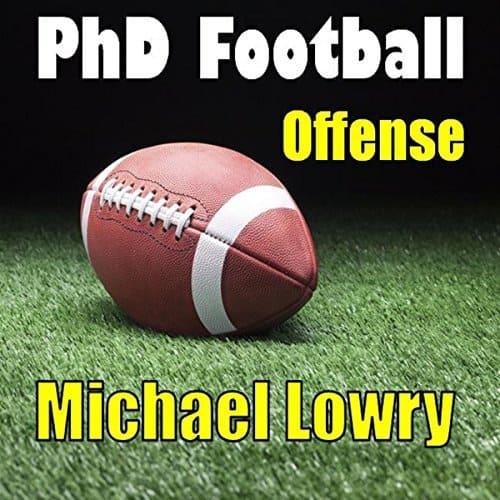 PhD-Football-Offense