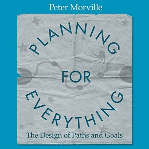 Planning-for-Everything