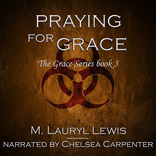 Praying-for-Grace