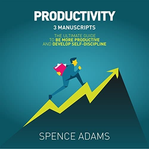 Productivity-3-Manuscripts