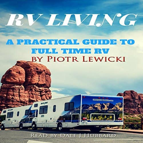 RV-Living-Practical-Guide