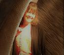 Rhea Galland Headshot-130