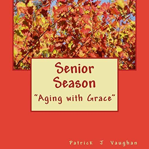 Senior-Season