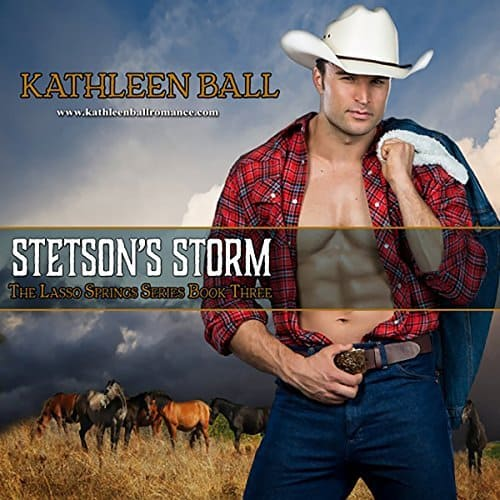 Stetsons-Storm-Lasso-Springs